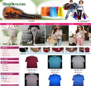 shop0ten.com