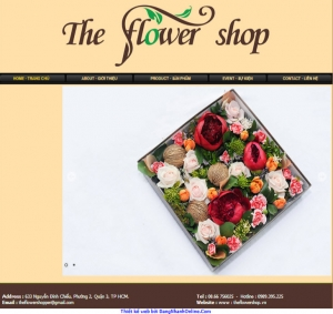 theflowershop.vn