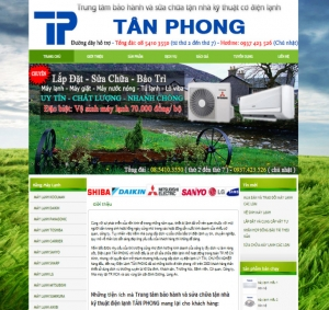 dienlanhtanphong.com