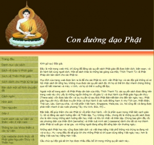 conduongdaophat.com