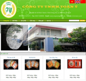 toan-y.com.vn