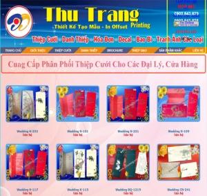 inthutrang.com
