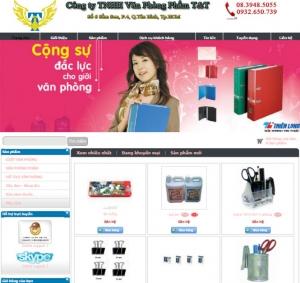 vanphongphamtt.com