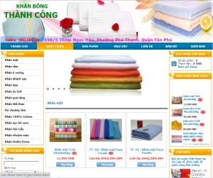 khanlongthanhcong.com