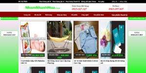nhomnhanhmua.com