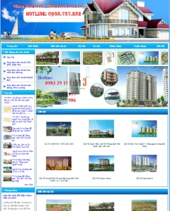 phanphoibatdongsan.com