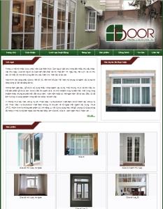 home.eurodoorvina.com