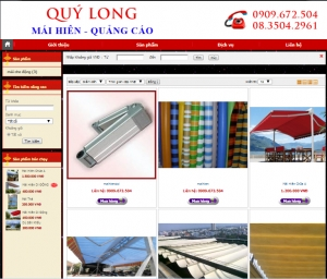maihiendidongquylong.com