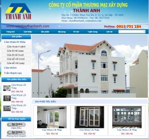 windowthanhanh.com