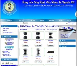 digitechcctv.com.vn