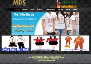 maydongphuccongso.org