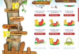 hoangthanh-toys.com