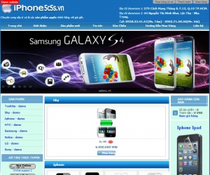 iphone5c5s.vn