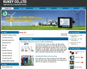 rukeyautomation.com