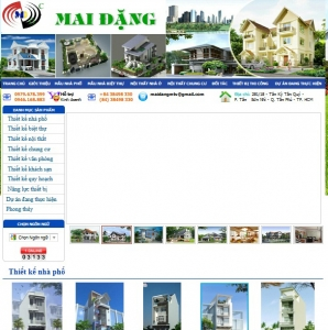 maidangmtv.com
