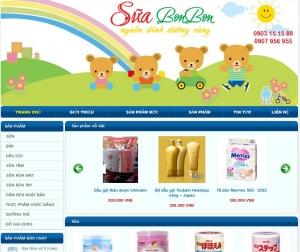 suabonbon.com