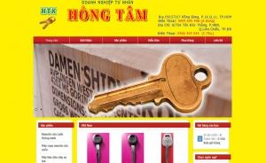 chiakhoa.com.vn