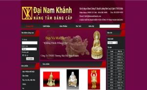 dainamkhanh.com