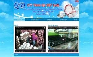 gomsuqdvietnam.com