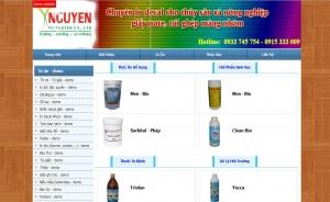 vunguyen.com.vn