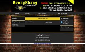 vuongkhangdrmartens.com