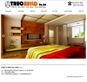 trucbuild.com
