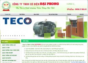 daiphong.net.vn