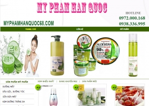 myphamhanquoc68.com