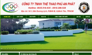 conhantaophuanphat.com
