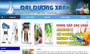 indaiduongxanh.com
