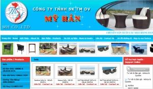 mhco.com.vn
