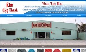 nhuakimhiepthanh.com