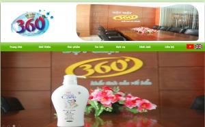 botgiat360.net