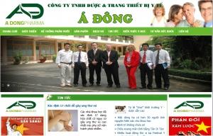 duocphamadong.com