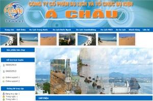 achautravel.com.vn