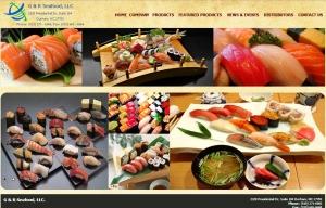 grseafood.com