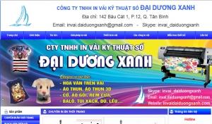 invaidaiduongxanh.com