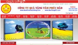 quatang007.com