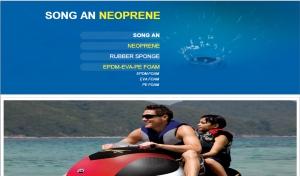 songanneoprene.com