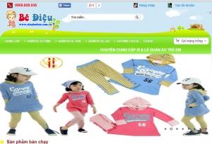 shopbedieu.com.vn