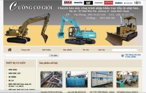 cuongcogioi.com