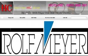 hcvietnam.net