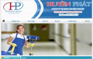 huyenphat.com