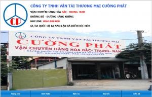 vanchuyenhanghoacuongphat.com