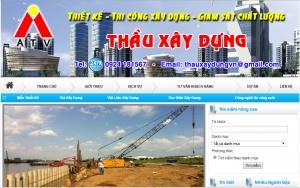 thauxaydungvn.com