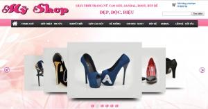 myshoes.com.vn
