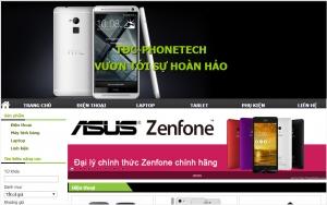 tdc-phonetech.com