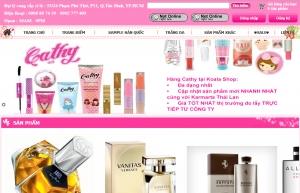 mypham.shopgivenchy.com