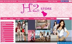 h2store.net