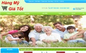 hangmygiatot.com